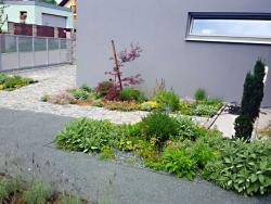 jezirka-zahrady-24