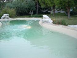 bazen-jezirko-011