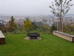 jezirka-zahrady-48