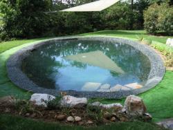 bazen-jezirko-2