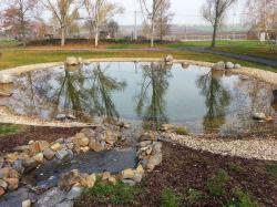 jezirka-zahrady-2