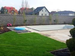 jezirka-zahrady-11