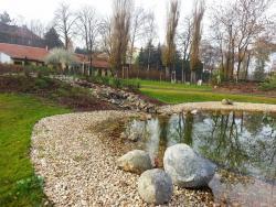 jezirka-zahrady-1