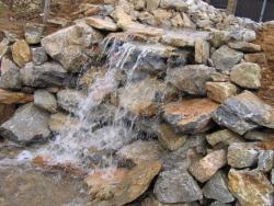 vodopady-potucky-6